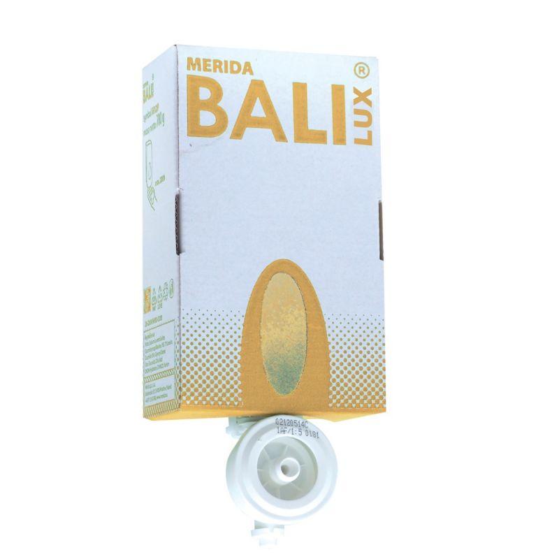 Merida Pěnové mýdlo Merida BALI LUX 700g