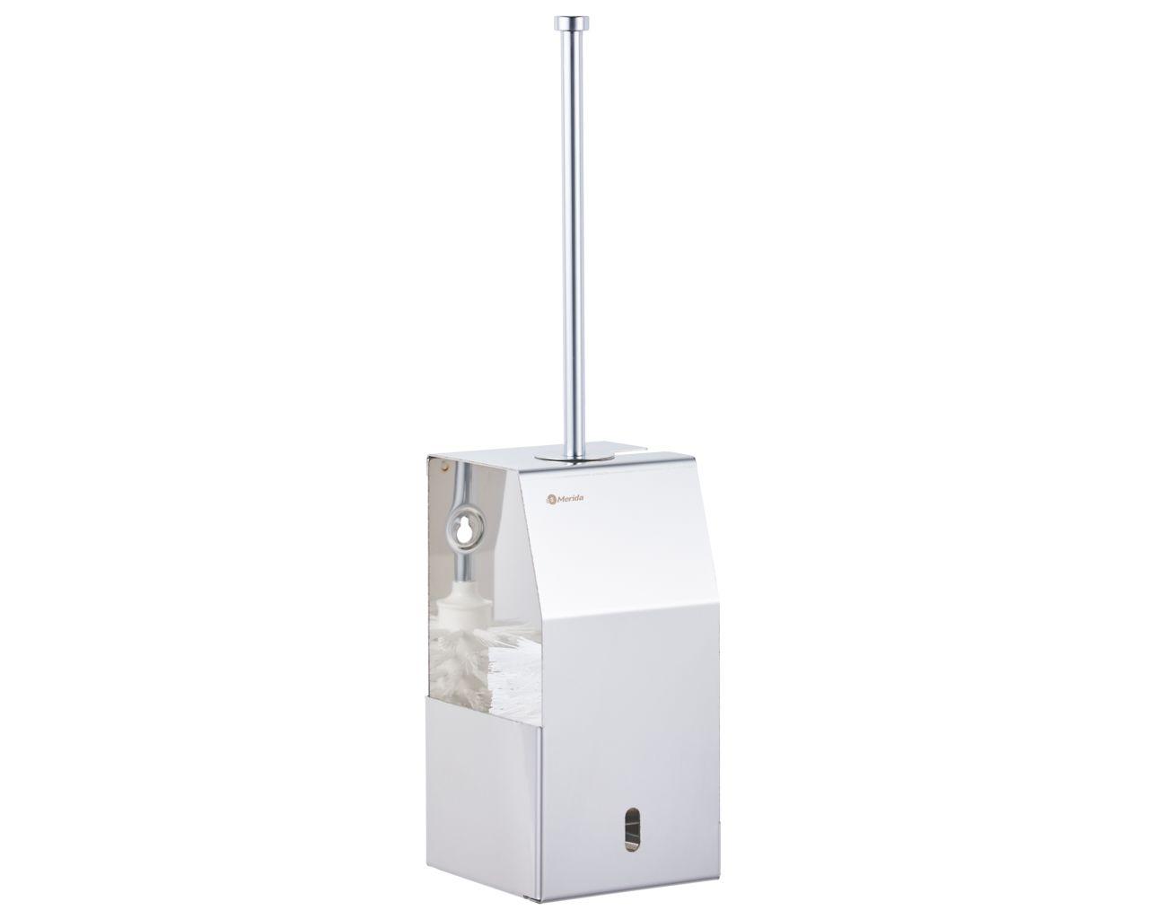 Merida WC souprava STELLA lesk