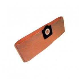 Merida Papírový filtr do vysavače SOTECO objem 29 l, (3 ks/balení)