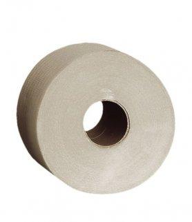Merida Toaletní papír ECONOMY, 28 cm, 350 m, 1-vrstvý, (6 rolí/balení)