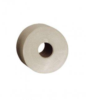 Merida Toaletní papír ECONOMY, 19 cm, 180 m, 1-vrstvý,(12 rolí/balení)
