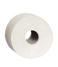Merida Toaletní papír OPTIMUM, 28 cm, 340 m, 2 vrstvý, super bílý, (6rolí/balení)