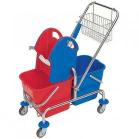 Merida Úklidový vozík MO3