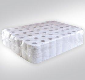 Merida Toaletní papír GASTRO, 100% CELULOZA, 2 vrst. (96ks/balení)