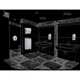 Koupelna Marble