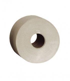 Merida Toaletní papír ECONOMY, 23 cm, 230 m, 1-vrstvý, (6 rolí/balení)