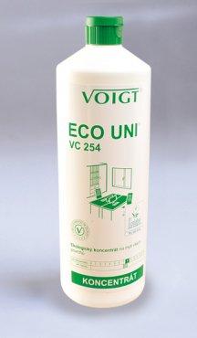 Merida Ekologický universální mycí prostředek Merida ECO UNI 1 l.