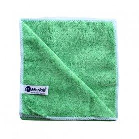 Merida Utěrka z mikrovlákna OPTIMUM, zelená