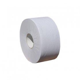 Merida Toaletní papír Merida KLASIK, 9,5 cm, 50 m, (36 ks/balení)