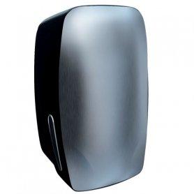 Merida Zásobník na toaletní papír skládaný MERIDA MERCURY černý