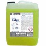 Prostředek na silné znečištění Merida FATEX Plus 10 l.
